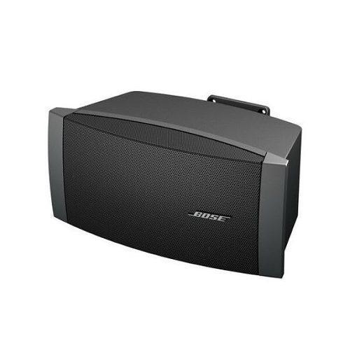 Servicio De Instalacion De Equipo De Audio Profesional Bose