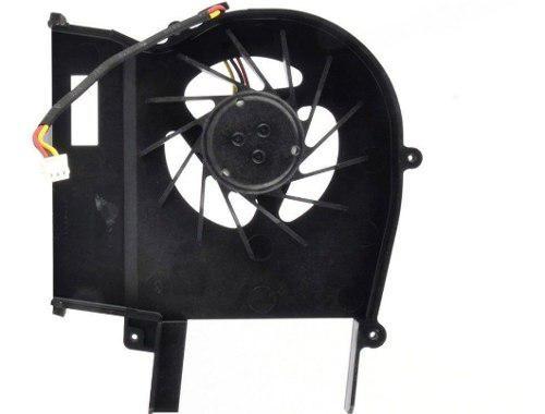 Ventilador Abanico E105866 Sony Vaio Vgn-cs Pcg Dq5d566ce01
