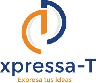 Artículos promocionales y regalos personalizados en México