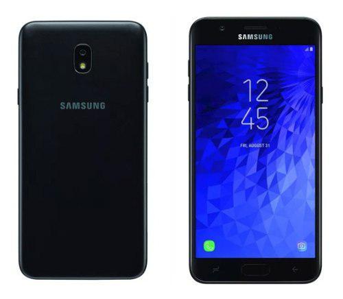 Celular Samsung Galaxy J7 2018 16gb Liberado Cámara 13mp