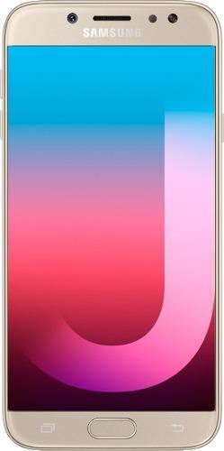 Celular Samsung Galaxy J7 Pro 2017 16gb + 3gb Ram 4g Lte