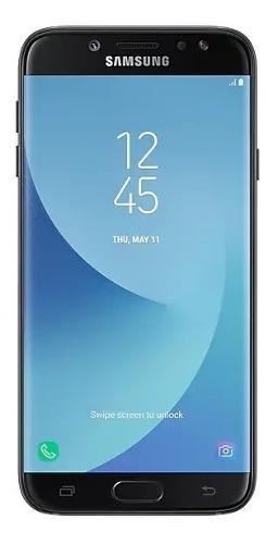 Celular Samsung Galaxy J7 Pro 2017 16gb 3gb Ram Android 7