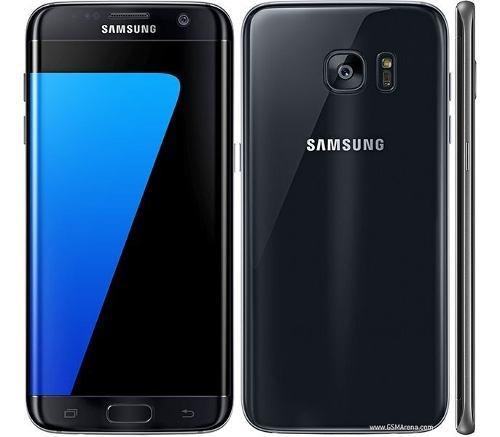 Celular Samsung Galaxy S7 Edge 32gb 4g Lte Nuevo Sellado