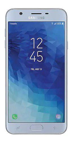 Celular Samsung J7 Star 32 Gb Camara 13mp Desbloqueado- Azul