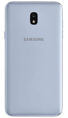 Celular Samsung J7 Star 32gb 16mp 2ram Remate Envio Gratis