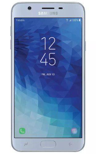 Celular Samsung J7 Star 32gb+ 2 En Ram Liberado C