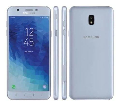 Celular Samsung J7 Star 32gb