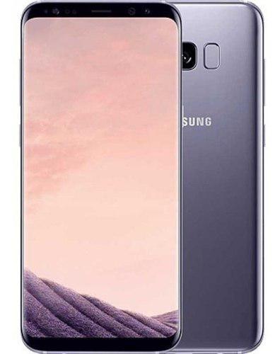 Celulares Samsung Galaxy S8 Plus Originales Envío