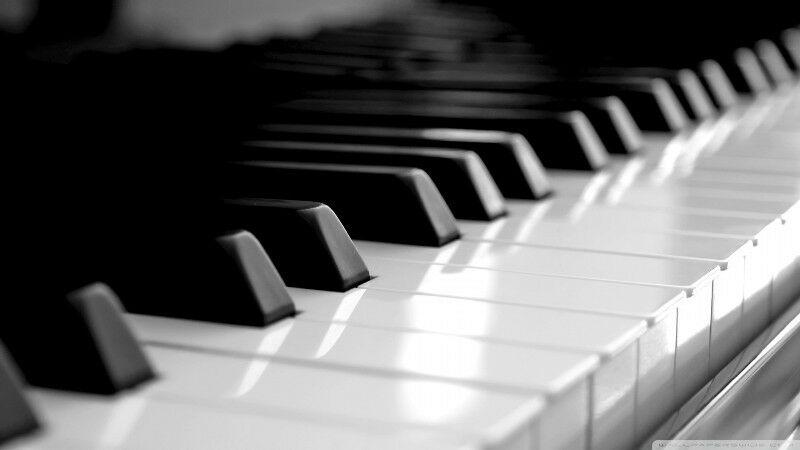 Clases de piano en ixtapaluca estado de mexico