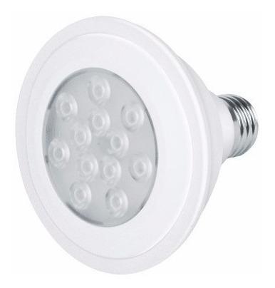 Foco Led Par w Ilumina 95w Luz Blanca Base E