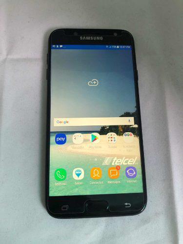 Galaxy J7 Pro Libre Semi Nuevo Sin Detalles Ni Fallas 446