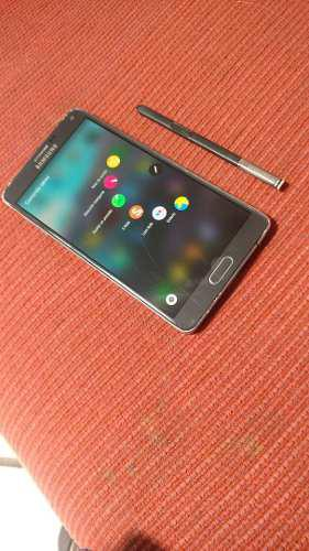 Galaxy Note 4 32gb