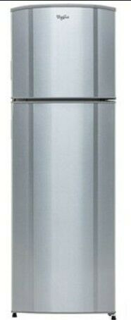 Refrigerador WHIRLPOOL 9 pies NUEVO