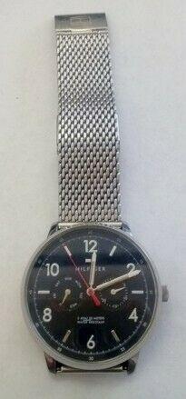Reloj para Caballero Hilfiger modelo  - Remates