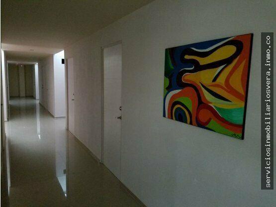 Rento Habitacion Amueblada (Solo para mujeres) en Juriquilla