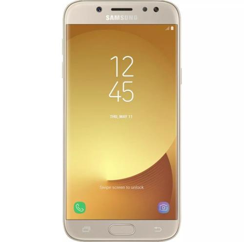Samsung Galaxy J7 Pro 2017 16gb 13mp Sensor De Huella