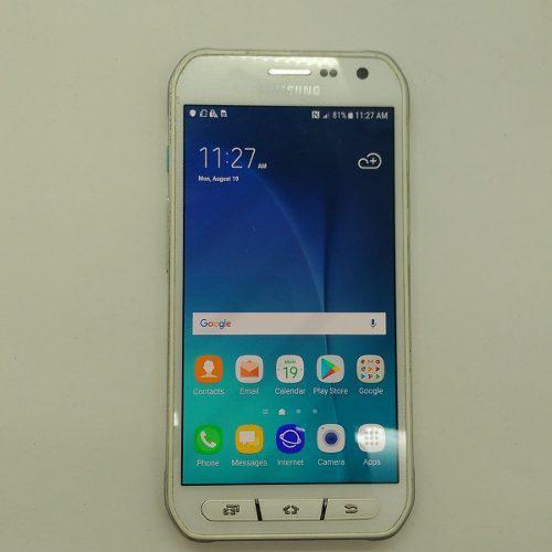 Samsung Galaxy S6 Active 32 Gb 3 Gb Ram