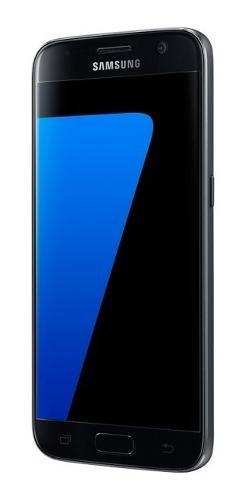 Samsung Galaxy S7 A Meses Sin Intereses