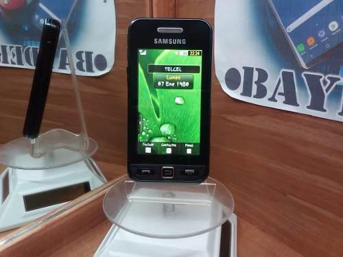 Samsung Gt-s5230 ···envio Gratis···
