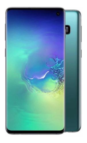 Samsung S10 E Libre Cualquier Compañía Nuevo