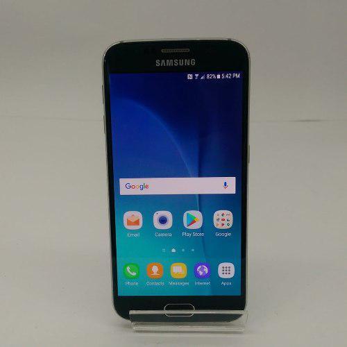 Samsung S6 32 Gb 3gb Ram