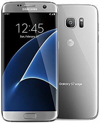 Telefono Samsung Galaxy S7 Edge 32gb