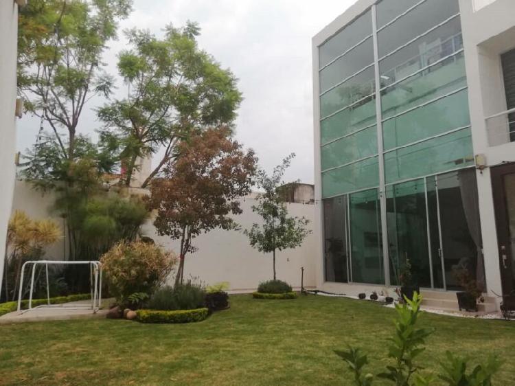 Casa en venta zona residencial a 10 minutos de puerto