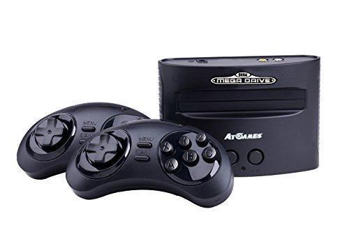 Juegos Para Pc Y Accesorios Videojuegos Fb8200r-80 At Games