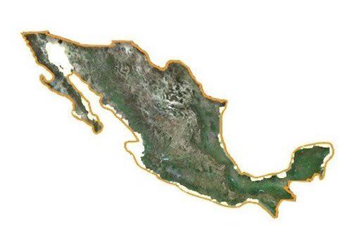 Mapa Acualizado Garmin Topo México Descargable Nüvi Y