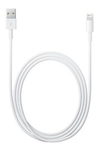 Mayoreo 20 Piezas Cable iPhone 5 Y Similar Envío Gratis!!!