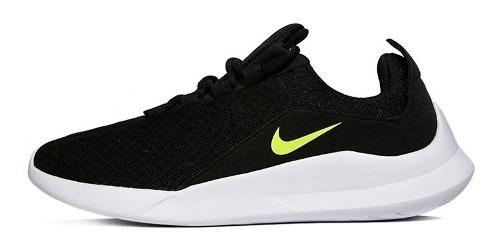 Tenis Nike Viale Hombres Nike Aa