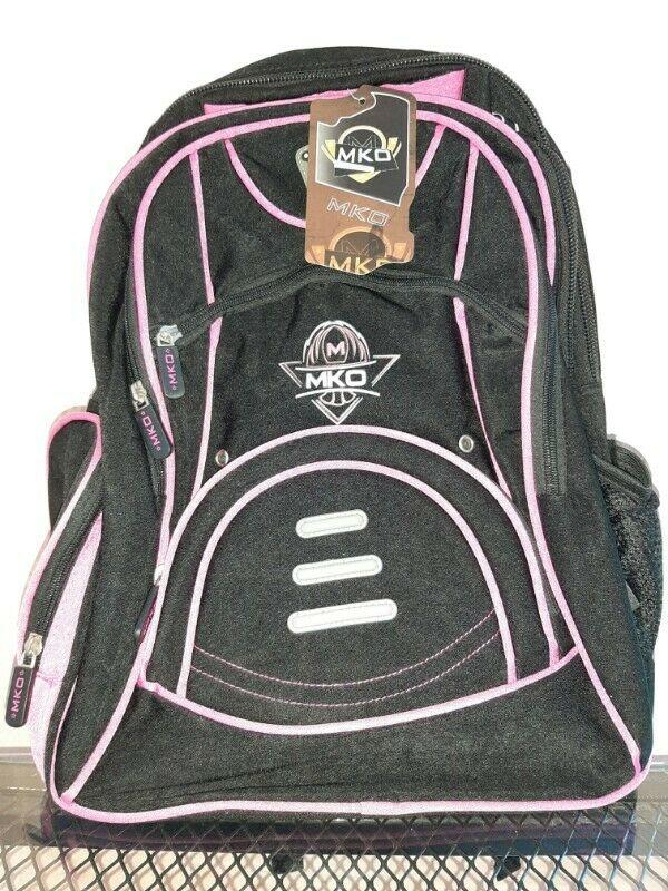 Venta de mochilas y organizador originales de marcas