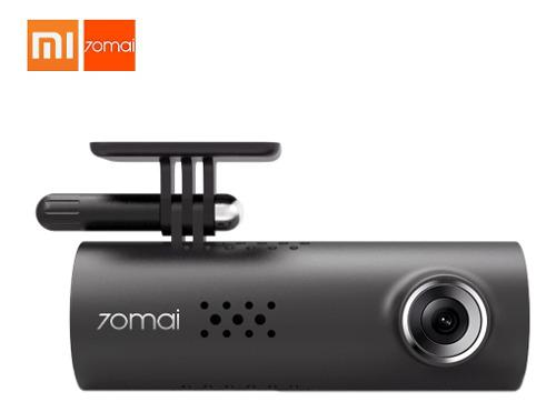 Versión Global Xiaomi 70mai Smart Dash Cam 1s Dvr 1080p Hd