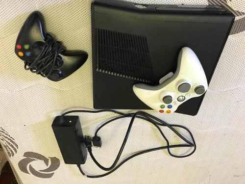 Xbox 360 Con Rock Band