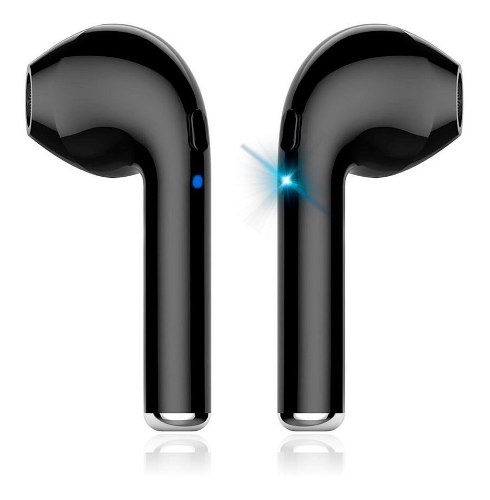 Redlemon Audífonos Bluetooth Manos Libres Sonido Hd