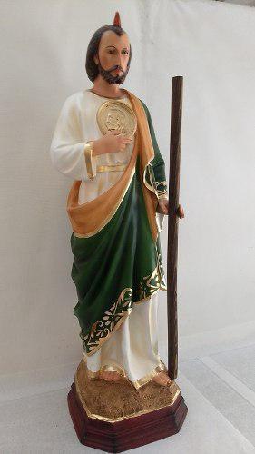 San Judas Tadeo 87 Cm