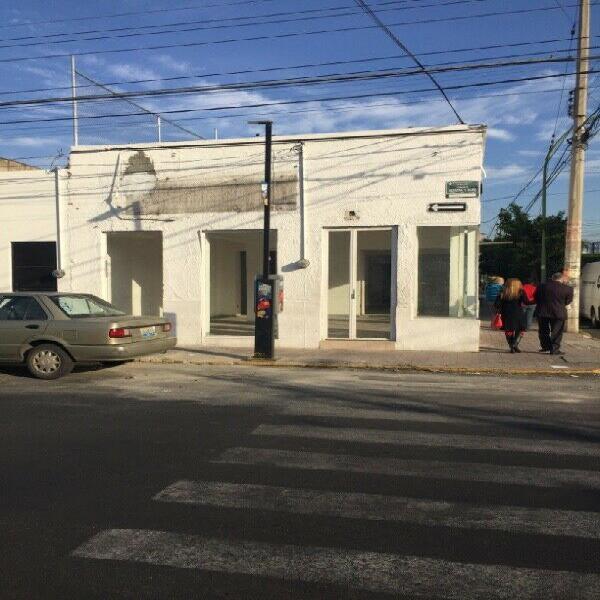 Santa Teresita Barrio..Local - Anuncio publicado por NINA