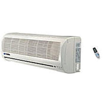 Acondicionador De Aire, Mxhyw-004, 14000btu, 1.2ton, Tipo H