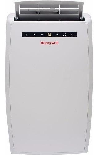 Aire Acondicionado Portatil Honeywell 10,000 Btu