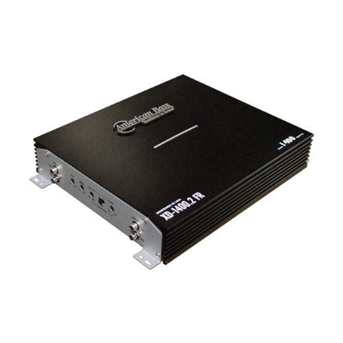 Amplificadores De Audio Y Video Para Auto Xd