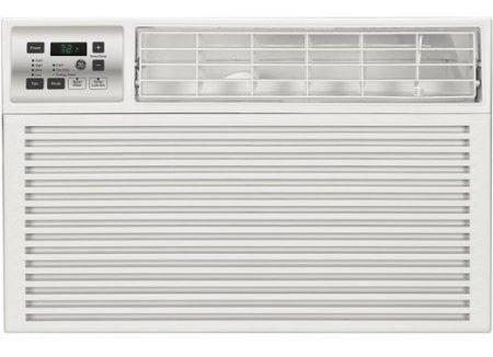 General Electric Aez06lt 6050 Btu-aparato De Aire Acondicion
