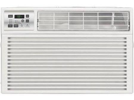 General Electric Aez08lt 8050 Btu-aparato De Aire Acondicion