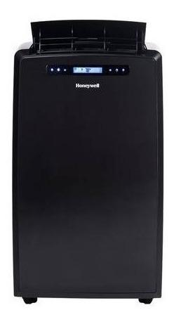 Honeywell - 14.000 Btu Acondicionador De Aire Portátil -