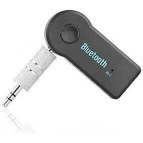 Mayoreo Receptor De Audio Bluetooth