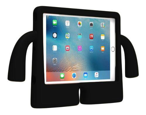 Promocion Funda Bracitos Uso Rudo Niños iPad Mini