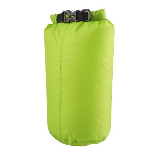 Saco Impermeable A Prueba De Agua 8l Sack Para Kayak /