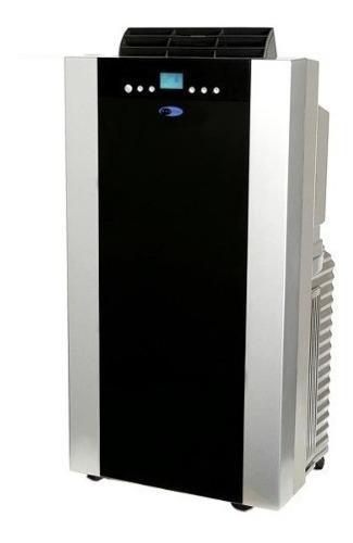 Whynter Arc-14sh Acondicionador De Aire Portátil Manguera