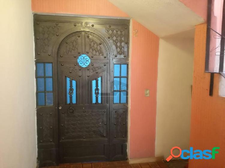 departamento en renta en xochimilco, departamento en renta 2
