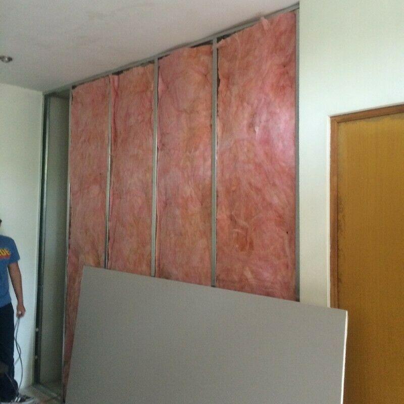 tablaroca, quieres remodelar tu casa u oficina, edificamos