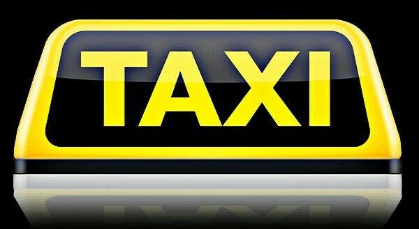 Se rentan placas de Taxi para circular en Xalapa